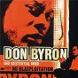 Album Nu blaxploitation de Don Byron