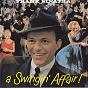 Album A swingin' affair! de Frank Sinatra