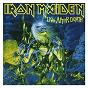 Album Live after death de Iron Maiden