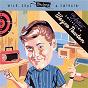 Album Wild, cool & swingin' de Wayne Newton