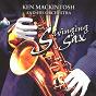 Album Swinging sax de Ken Mackintosh His Saxophone & Orchestra