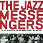 Album At the cafe bohemia, vol. 1 (the rudy van gelder edition) de Art Blakey / Art Blakey and the Jazz Messenger