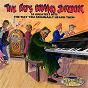Album The fats domino jukebox : 20 greatest hits the way you originally heard them (world) de Fats Domino
