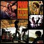 Album Live: the 1971 tour de Grand Funk Railroad