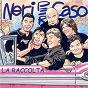 Album La raccolta (digital version) de Neri Per Caso