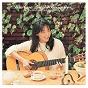 Album Questa bossa mia... de Lisa Ono