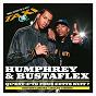 Album Qu'est-c'tu fous cette nuit? de Busta Flex / Humphrey