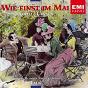 Album Wie einst im mai (musikalische gesamtaufnahme) de Peter Falk / René Kollo / Walter Kollo