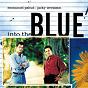 Album Into the blue de Emmanuel Pahud / Camille Saint-Saëns / Maurice Ravel / Gabriel Fauré / Antonio Vivaldi...