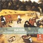 Album Haydn : die jahreszeiten de Sigiswald Kuijken / Krisztina Laki / Helmut Wildhaber / Peter Lika / The Choir of the Flanders Opera...