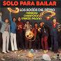 Album Solo Para Bailar Volumen 2 de Los Socios del Ritmo