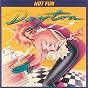 Album Hot Fun de Dayton