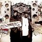 Album The ownerz de Gang Starr