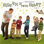 Album Hide em in your heart vol 2 de Steve Green