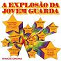 Compilation A explosao da jovem guarda avec Silvinha / The Fevers / Golden Boys / Decada Explosiva / Deny & Dino...