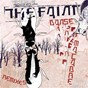 Album Danse macabre remixes de The Faint