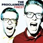 Album Finest de The Proclaimers