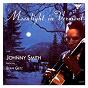 Album Moonlight in vermont de The Johnny Smith Quintet
