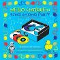 Album Hello children everywhere children's sing-a-long party de Four Marks Primary School