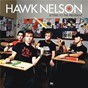 Album Letters to the president de Hawk Nelson