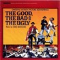 Album The good, the bad & the ugly de Ennio Morricone