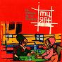 Album Le moujik et sa femme de Jean-Louis Murat
