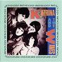 Album Anthology de Katrina & the Waves