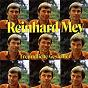 Album Freundliche gesichter de Reinhard Mey