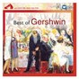 Compilation Gershwin best of avec Harolyn Blackwell / Peter Donohoe / The London Symphony Orchestra & Chorus / Sir Simon Rattle / George Gershwin...