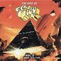 Album The best of eloy, vol. 2 - the prime 1976-1979 de Eloy