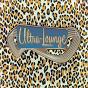 Compilation Ultra-lounge / fuzzy retail sampler avec Milt Buckner / Denny Martin / Les Baxter / Yma Sumac / Jackie Davis...