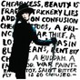 Album Cheapness and beauty de Boy George