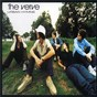 Album Urban hymns de The Verve