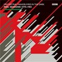 Album Peel sessions (1979-1983) de Orchestral Manoeuvres In the Dark (O.M.D)
