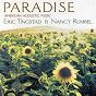 Album Paradise de Eric Tingstad & Nancy Rumbel