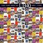 Album The very best of de Ub 40