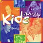 Album Kids in worship de Betsy Hernandez