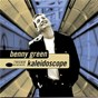 Album Kaleidoscope de Benny Green