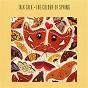 Album The colour of spring de Talk Talk