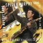 Album Keine lust auf schlechte zeiten de Spider Murphy Gang