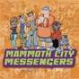 Compilation Power in me avec Jeremy Bose / Paul Evans / Matt Bronleewe / Mammoth City Messengers