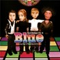 Album Get down on it de Blue