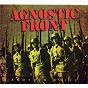 Album Another voice de Agnostic Front