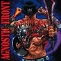 Album Warriors de Agnostic Front