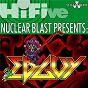Album Hifive - nuclear blast presents edguy de Edguy