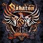 Album Coat of arms de Sabaton