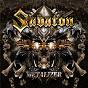 Album Metalizer de Sabaton