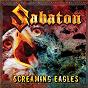 Album Screaming eagles de Sabaton