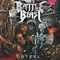 Album Steel de Battle Beast