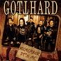 Album Remember it's me de Gotthard